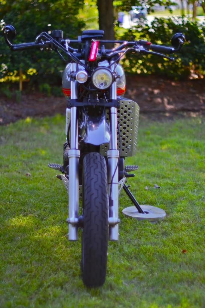 Kawasaki-KLR650-Tracker-3