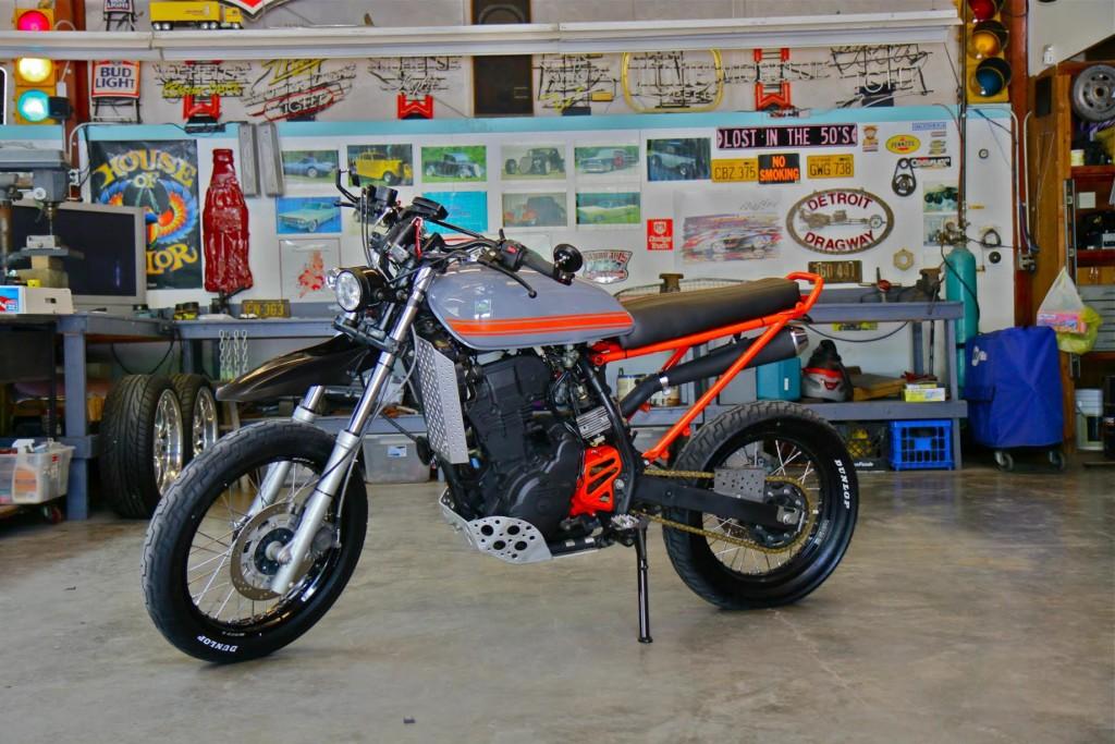 Kawasaki-KLR650-Tracker-8