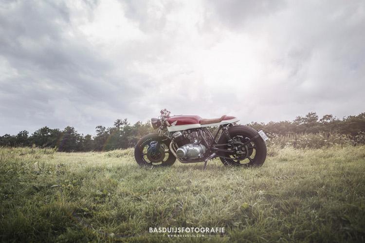 Honda-CB750F-Cafe-Racer-3