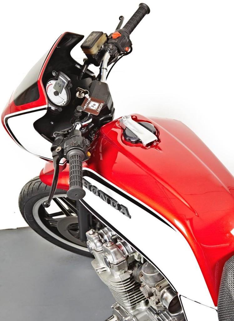 Honda-CB750F-Cafe-Racer-6