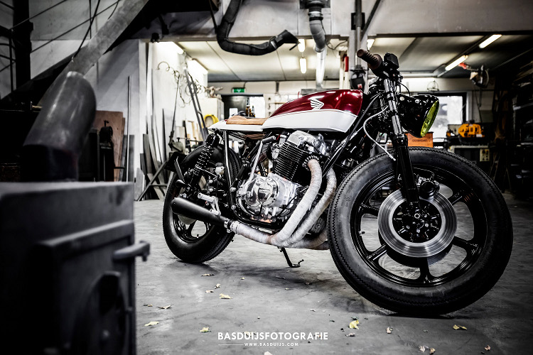 Honda-CB750F-Cafe-Racer-8