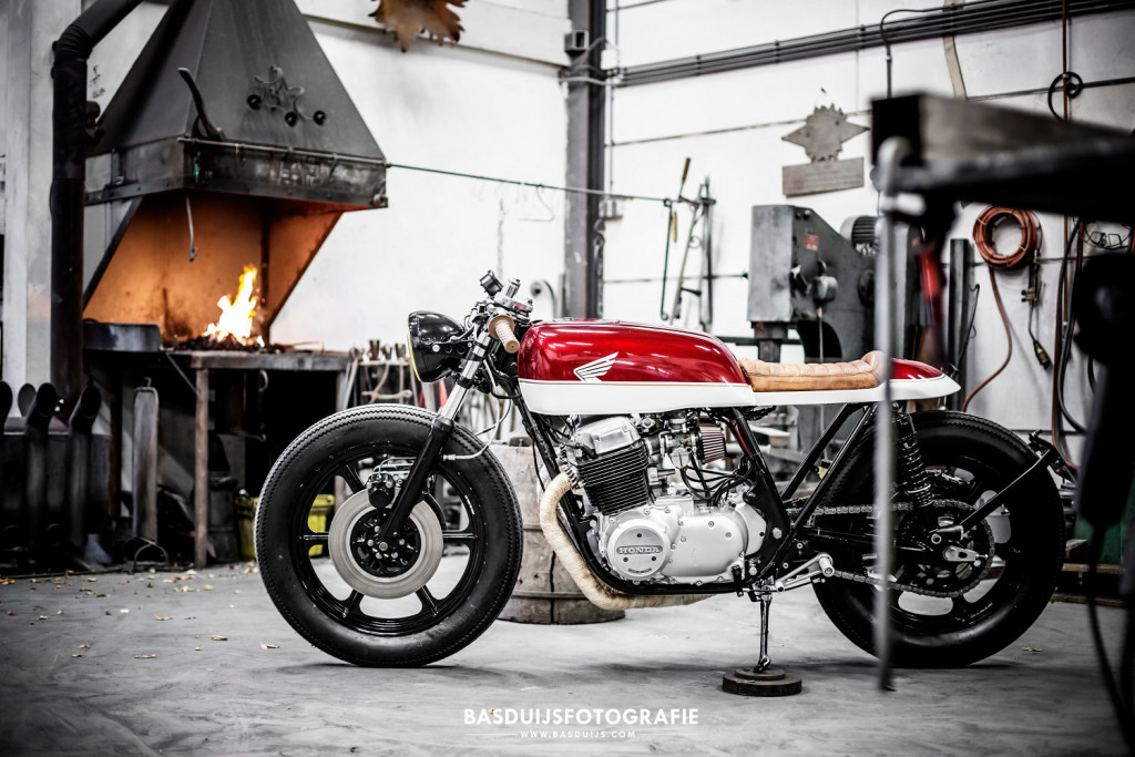 Honda-CB750F-Cafe-Racer-9