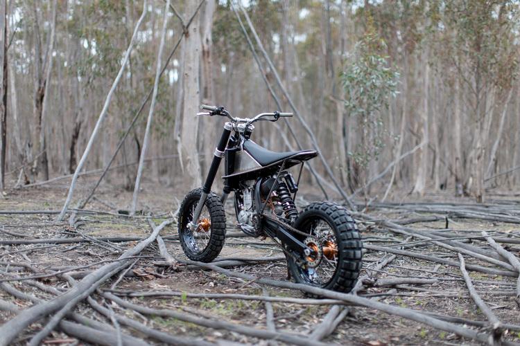 KTM-Tracker-7