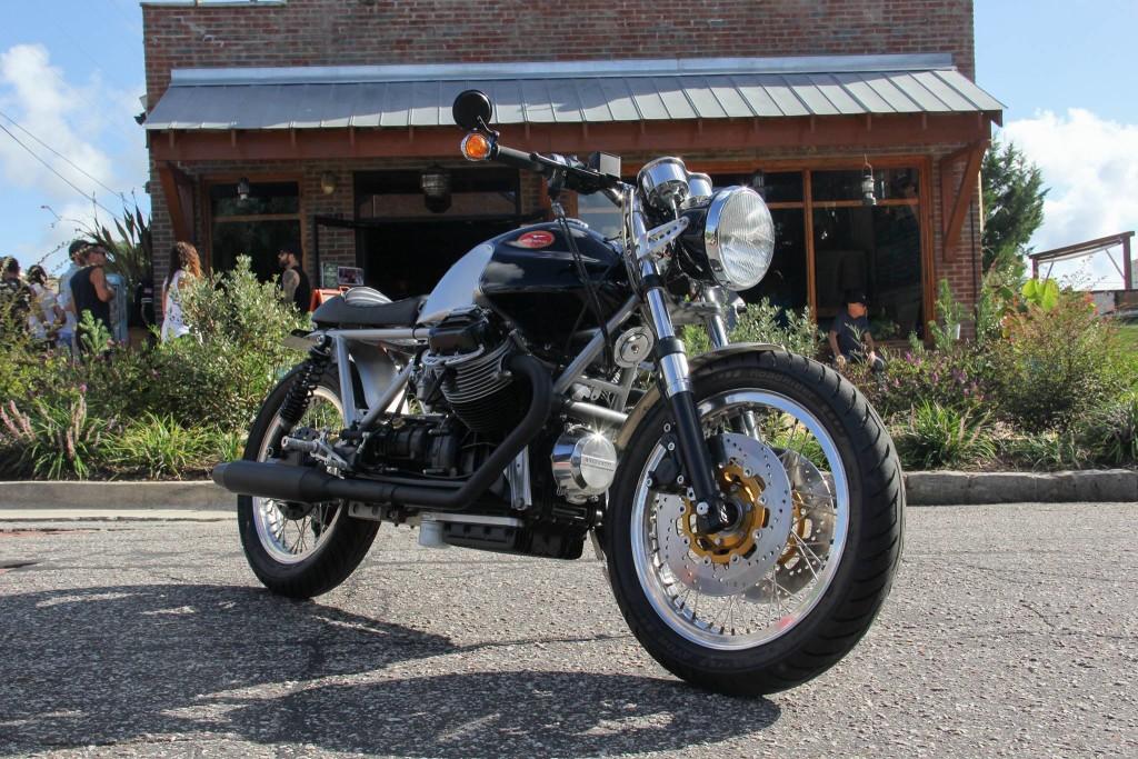 Moto-Guzzi-850-T-Cafe-Racer-6