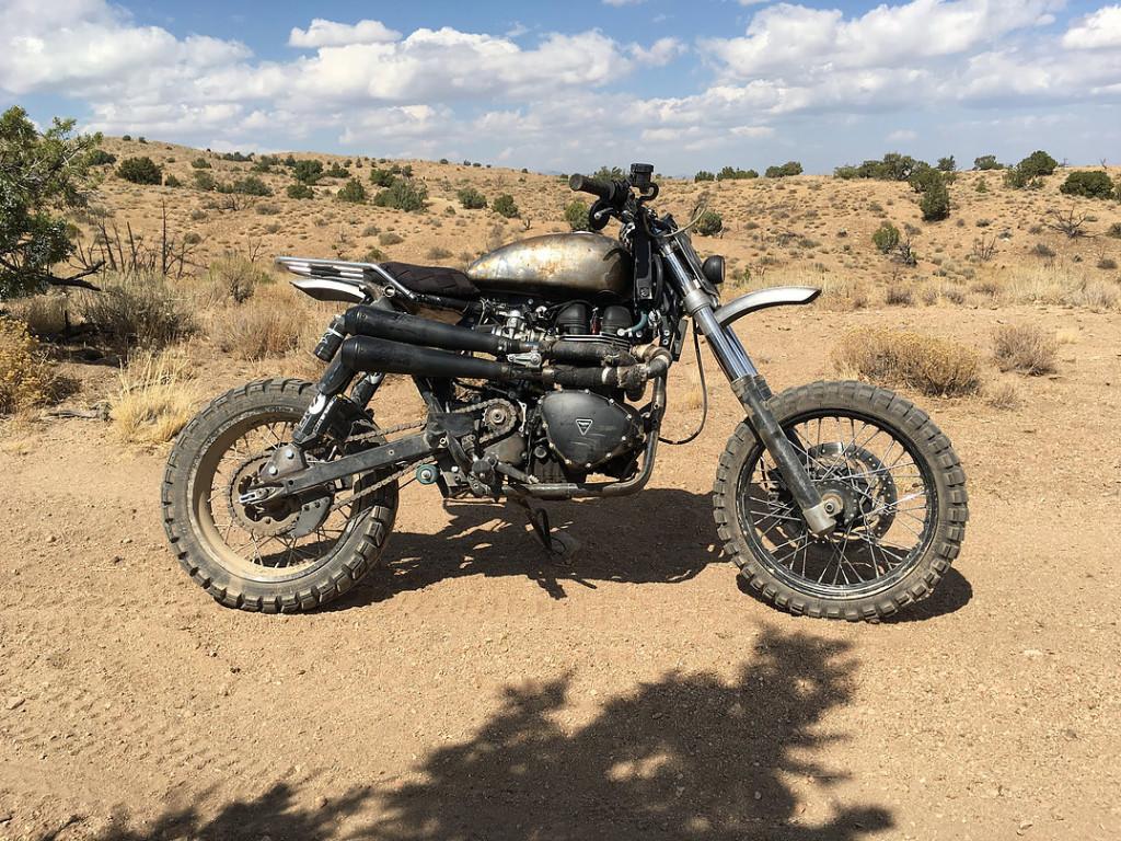 Triumph-Scrambler-Desert-Sled-2