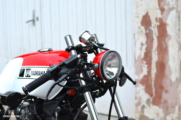 Yamaha-XS400-Cafe-Racer-1