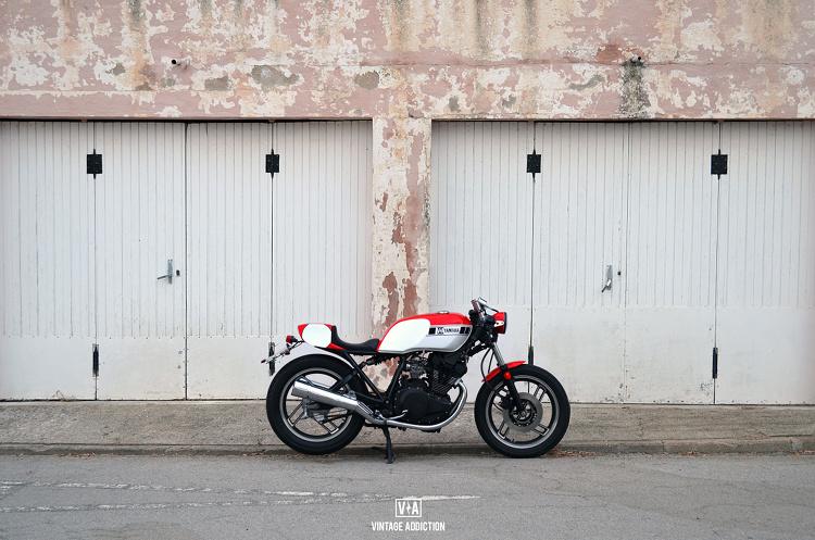 Yamaha-XS400-Cafe-Racer-3