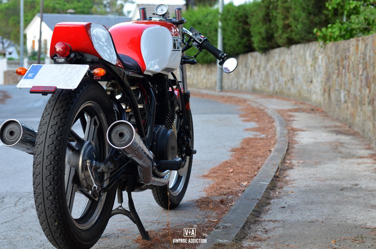 Yamaha-XS400-Cafe-Racer-4