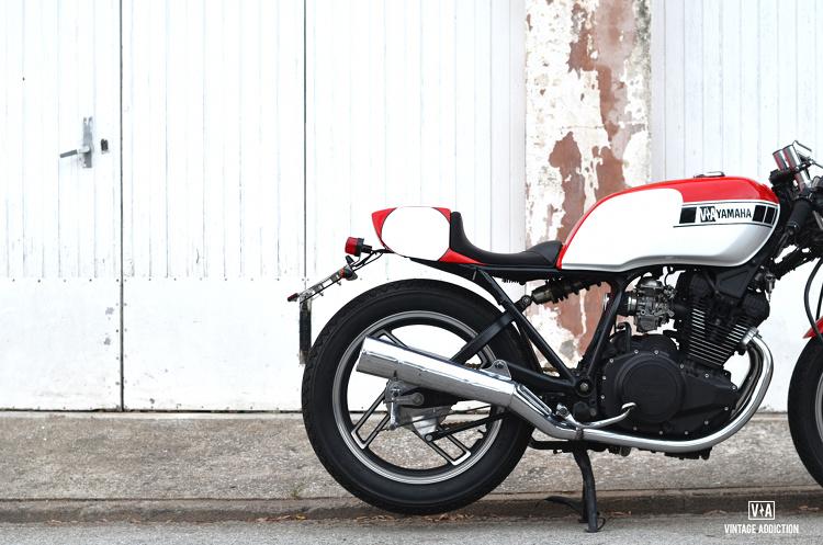 Yamaha-XS400-Cafe-Racer-6