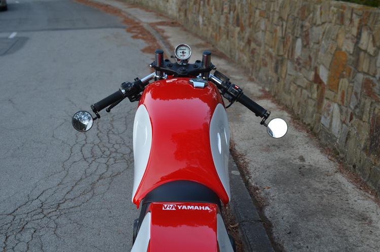 Yamaha-XS400-Cafe-Racer-7