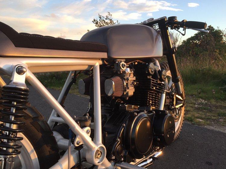 Yamaha-XS850-Cafe-Racer-4