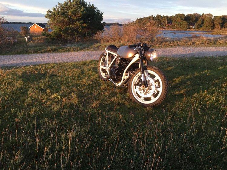 Yamaha-XS850-Cafe-Racer-6