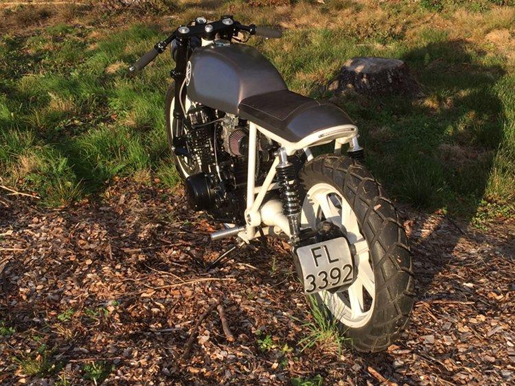Yamaha-XS850-Cafe-Racer-9