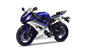 Yamaha YZF-R6 Insurance
