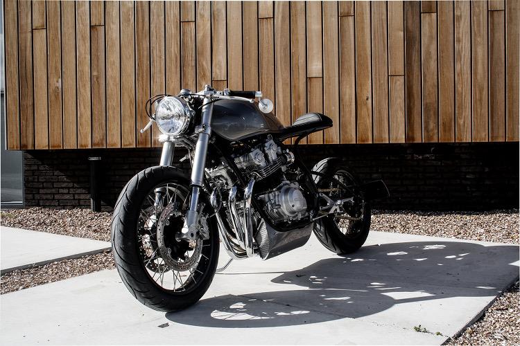 Honda-CB750-Cafe-Racer-10