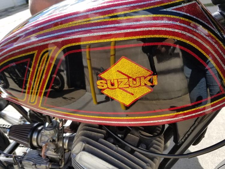 Suzuki-T500-Cafe-Racer-2