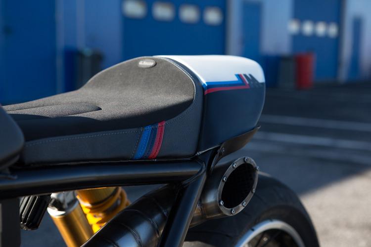 BMW-K1100-Cafe-Racer-1