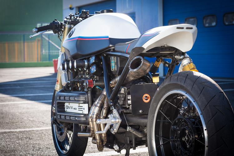 BMW-K1100-Cafe-Racer-2