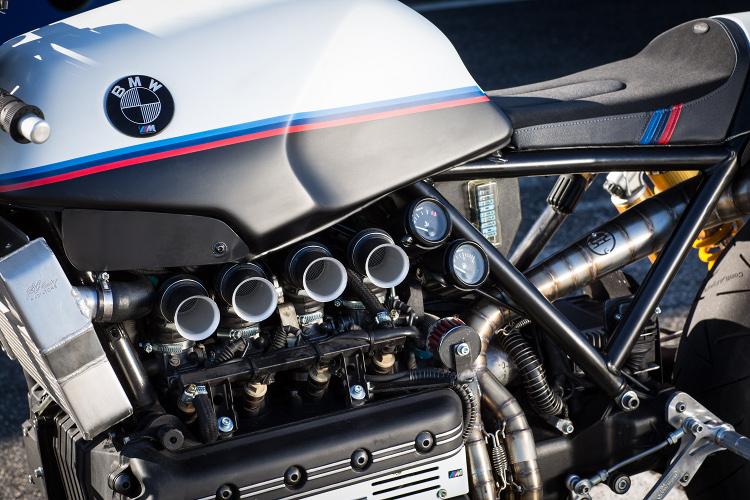 BMW-K1100-Cafe-Racer-4