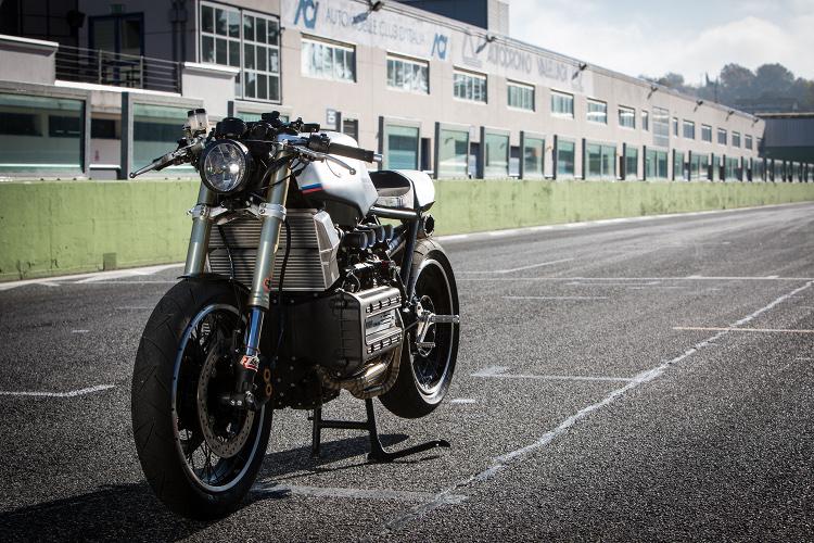 BMW-K1100-Cafe-Racer-6