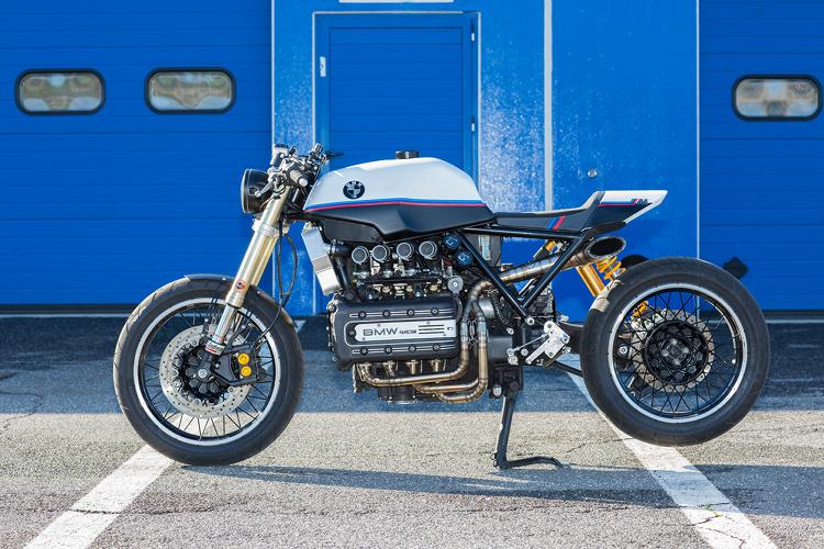 BMW-K1100-Cafe-Racer-8