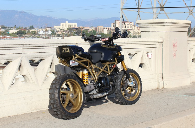 Ducati-Multistrada-Scrambler-11