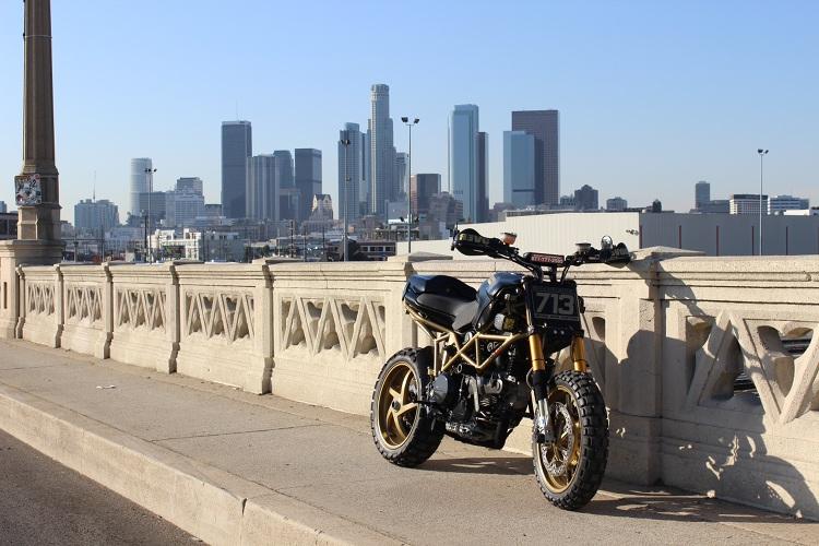 Ducati-Multistrada-Scrambler-7
