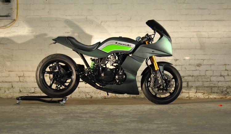 Kawasaki-GPz750-Cafe-Racer-3
