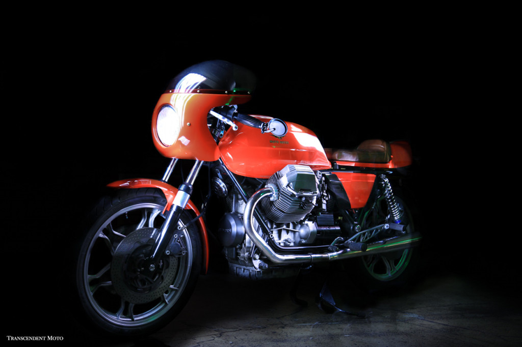Moto-Guzzi-850-Le-Mans-Cafe-Racer-1