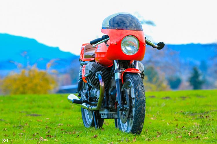 Moto-Guzzi-850-Le-Mans-Cafe-Racer-10