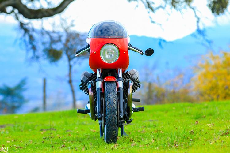Moto-Guzzi-850-Le-Mans-Cafe-Racer-11