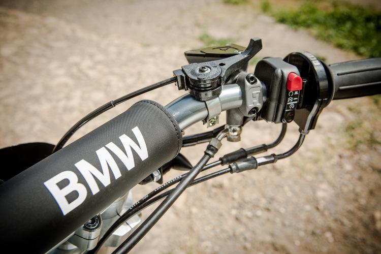 BMW-R80GS-Scrambler-3