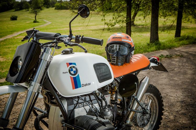 BMW-R80GS-Scrambler-7