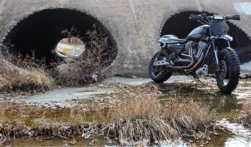 Harley-Sportster-Dual-Sport