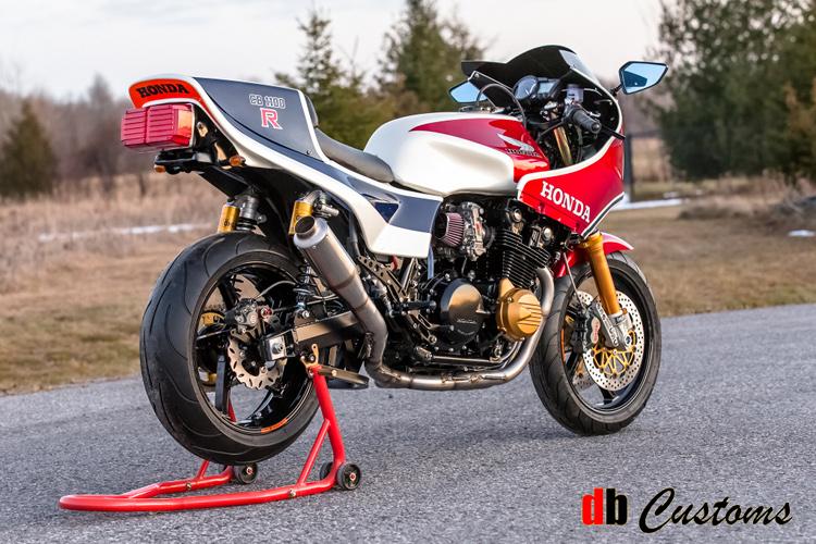 Honda-CB1100R-Restomod-2