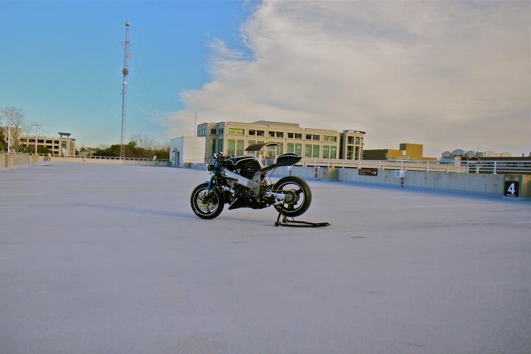 Suzuki-TL1000R-Cafe-Racer-11