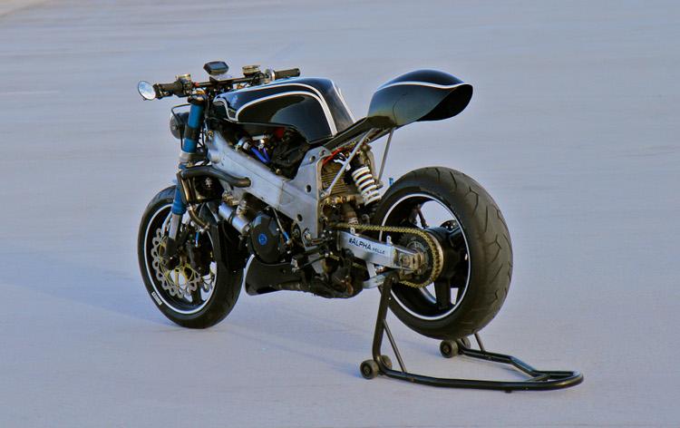 Suzuki-TL1000R-Cafe-Racer-5