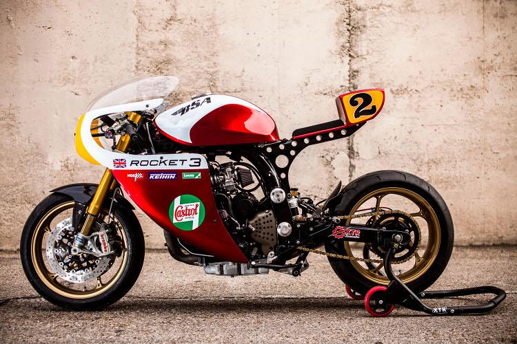 Triumph-Legend-TT-Cafe-Racer-2