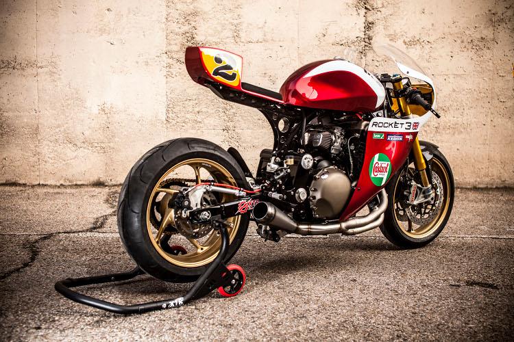 Triumph-Legend-TT-Cafe-Racer-5