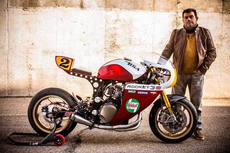 Triumph-Legend-TT-Cafe-Racer-6