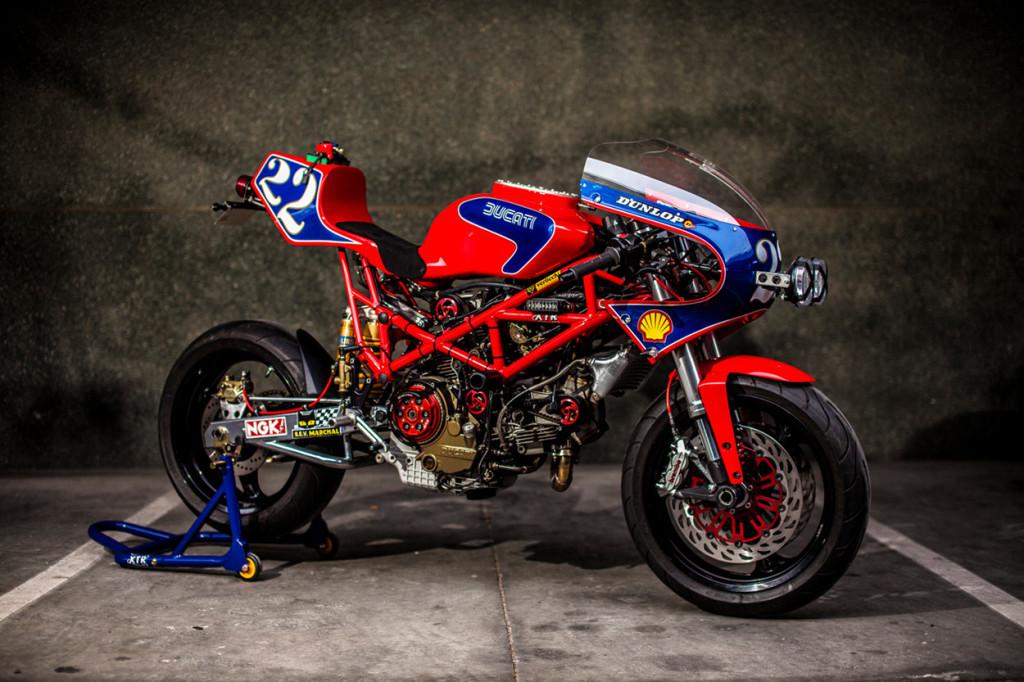 Ducati-Monster-Custom-3
