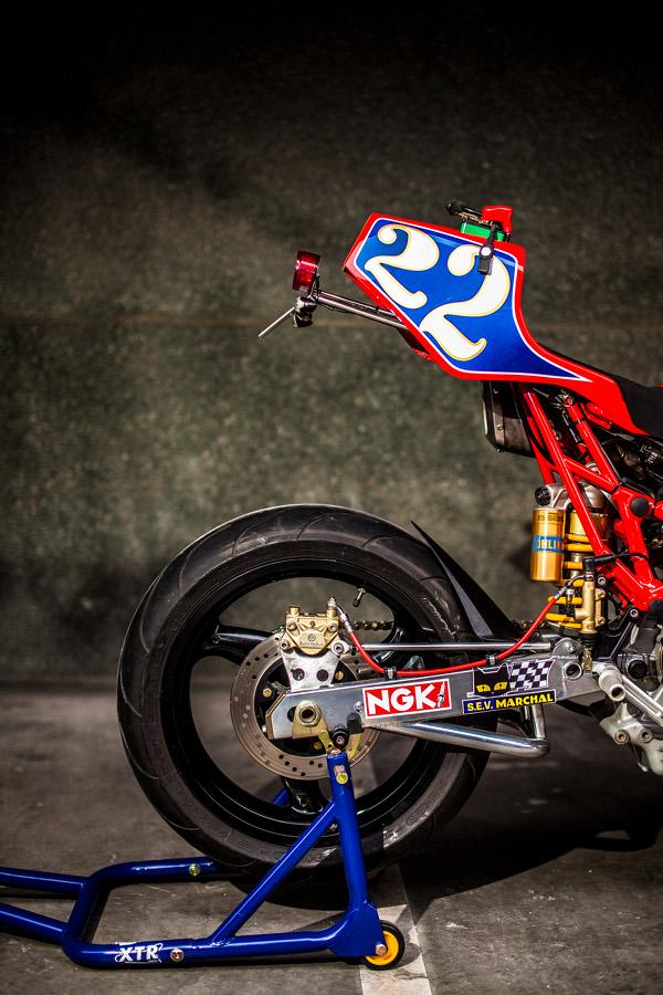 Ducati-Monster-Custom-4