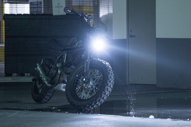 Ducati-Scrambler-Custom-4