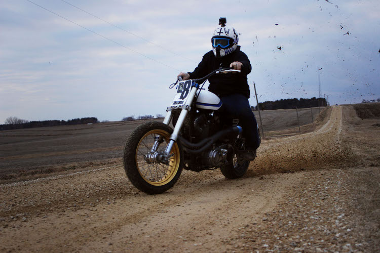 Harley-Sportster-Street-Tracker-14