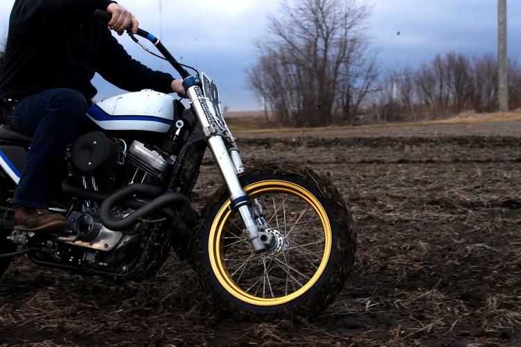 Harley-Sportster-Street-Tracker-5