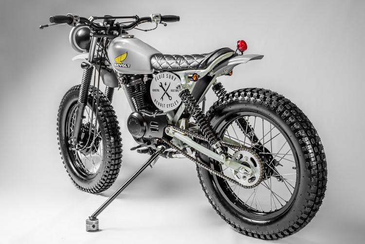 Honda-XL100-Tracker-Scrambler-1