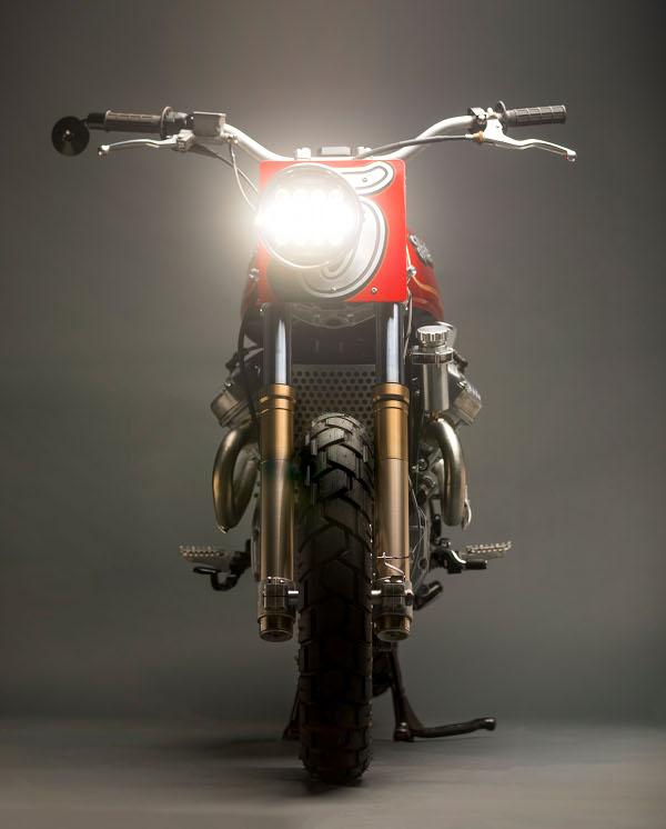 Honda-GL500-Scrambler-Tracker-13