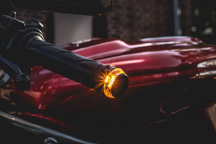 Ducati-750SS-Cafe-Racer-12