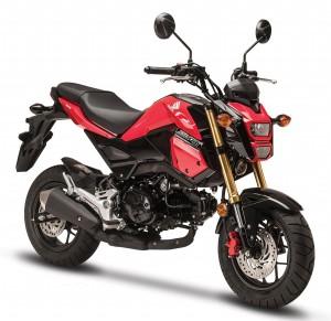 teen motorcycle Insurance