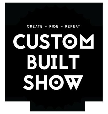 Custom Built Show 2019